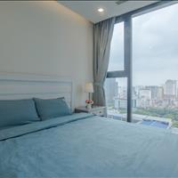 Chính chủ ký gửi căn hộ D2 Giảng Võ view hồ, 88m2, 2 phòng ngủ, đủ đồ, giá 14 triệu/tháng