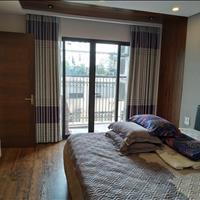 Hot - Cho thuê chung cư Hồng Kong Tower, 2 phòng ngủ sáng, 78m2, tiện ích sang trọng 13tr/tháng