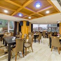 Cần bán khách sạn 3 sao - 2 mặt tiền khu biển Phạm Văn Đồng – Cách biển 50m