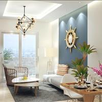 Bán căn hộ chung cư Thăng Long Capital, tòa T3, diện tích 96m2, giá bán 2 tỷ