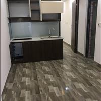 Bán căn hộ mini quận Hải Châu - Đà Nẵng giá 550 triệu 24m2 - 48m2
