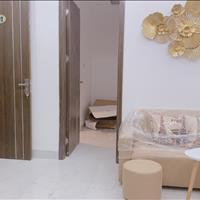Chủ đầu tư bán chung cư mini Trần Khát Chân – Phố Huế 50m2, 2 phòng ngủ, 2 wc giá đẹp, full đồ