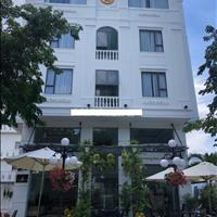 Bán gấp khách sạn 4 tầng 20 phòng - khu Phước Trường - gần biển Phạm Văn Đồng