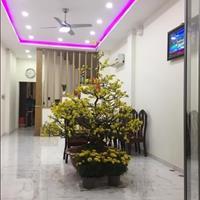 Cho thuê nhà riêng 4 phong ngủ Quận 12 - TP Hồ Chí Minh giá 19.00 triệu/tháng