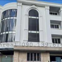 Cho thuê toà văn phòng căn góc 1300m2 tại khu đô thị An Phú - Giá 280 triệu