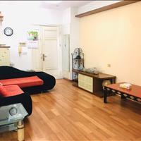 Chính chủ cho thuê CHCC 91m2 phòng 1511, toà A, chung cư 671 Hoàng Hoa Thám, Ba Đình, 11 tr/tháng