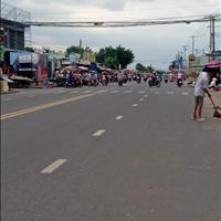 Bán đất thành phố Biên Hòa - Đồng Nai giá 350 triệu
