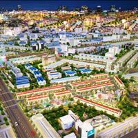 Casa Mall Bình Chuẩn - Miếu Ông Cù - Nằm 2 mặt tiền đường lớn 24-28m