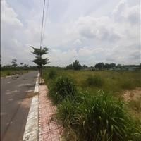 Bán đất xã Phước Thái, huyện Long Thành, Đồng Nai, giá 2.2 tỷ
