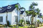 Dự án Vườn Vua Resort & Villas Phú Thọ - ảnh tổng quan - 3