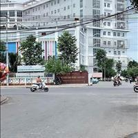 Nền trục chính khu dân cư Dầu Khí đối diện bệnh viên Nhi Đồng mới - giá 3,2 tỷ