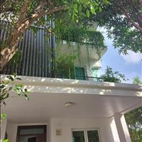 Biệt thự lô góc KĐT ParkCity - 120m2, 3 tầng, mặt tiền 6m - giá 15.5 tỷ để lại toàn bộ nội thất