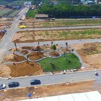 Bán đất nền dự án Thành phố Thuận An - Bình Dương giá 1.05 tỷ, đầu tư có lãi