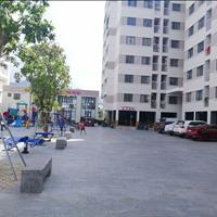 Cần chuyển nhượng căn hộ 60m2, 2 phòng ngủ, 2 wc vào ở ngay tại Nha Trang - Khánh Hòa
