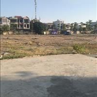 Bán đất nền dự án Thanh Khê - Đà Nẵng giá thỏa thuận