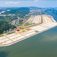Sở hữu lâu dài đất ven biển khu đô thị Phương Đông Vân Đồn