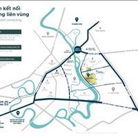 Aqua City khu đô thị sinh thái phía Đông thành phố HCM, thanh toán kiểu Mỹ 1% đến khi nhận nhà