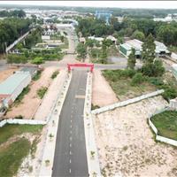 Chủ cần ra lô đất gần chợ Vĩnh Tân, Tân Uyên, Bình Dương