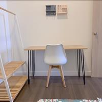 Cho thuê căn hộ cao cấp The Sun Avenue - Đầy đủ nội thất