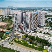 Bán căn góc 3 phòng ngủ Safira Khang Điền, Quận 9 - Mặt tiền Võ Chí Công - Giá chỉ 2,950 tỷ