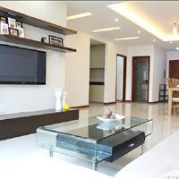 Bán căn hộ quận Liên Chiểu - Đà Nẵng giá 650.00 triệu