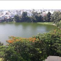 Cho thuê căn hộ Quận 12 - TP Hồ Chí Minh giá 7.5 triệu