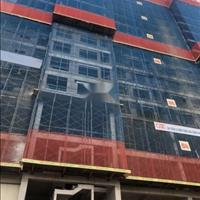 Bán nhanh căn 2 phòng ngủ tầng 09 dự án Athena Hoàng Mai, giá rẻ hơn chủ đầu tư 100 triệu