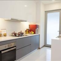 Cho thuê Opal Garden, 72m2, 2 phòng ngủ, nội thất cao cấp, ở liền, giá 14.5 tr/tháng
