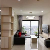 Bán căn hộ Quận 6 - Thành phố Hồ Chí Minh giá 3.6 tỷ