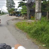 Bán đất quận Củ Chi - TP Hồ Chí Minh giá 1.25 tỷ, 520m2 đất sổ vườn, Xã Phước Vĩnh An, Củ Chi
