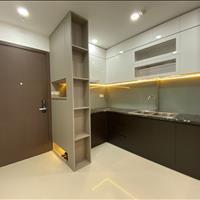 Cần bán căn hộ Novaland Hồng Hà 4.15 tỷ, 69m2, 2 phòng ngủ thiết kế nội thất cao cấp