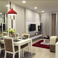 Cho thuê gấp căn hộ cao cấp Lexington quận 2, 2 phòng ngủ nội thất cao cấp giá tốt nhất chỉ 12 tr