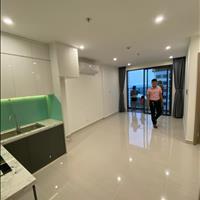Mình cho thuê căn hộ Vinhomes diện tích 48m2 có nội thất