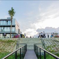 Những điều khách hàng cần biết trước khi mua biệt thự One River Đà Nẵng