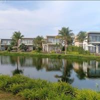 Chính chủ bán căn biệt thự 2PN Melia Hồ Tràm GĐ 1 sát biển 12,5 tỷ rẻ nhất thị trường hiện tại