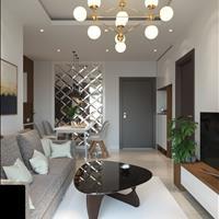 Thuê ngay kẻo lỡ, căn hộ chung cư 2 PN, 2 wc Vinhomes Trần Duy Hưng, full đồ nội thất chất lượng