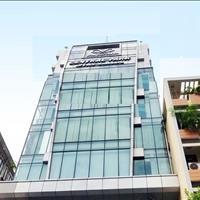 Cho thuê nhà văn phòng 500m2 đường Vũ Tông Phan Phường An Phú  - giá 85 triệu/tháng