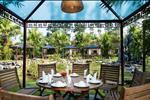 Dự án Vườn Vua Resort & Villas Phú Thọ - ảnh tổng quan - 4