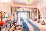 Dự án Vườn Vua Resort & Villas Phú Thọ - ảnh tổng quan - 17