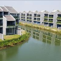 8 tỷ sở hữu biệt thự Casamia Hội An - Thiên đường nghỉ dưỡng VIP nhất Hội An SL5