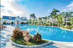 Dự án Vườn Vua Resort & Villas Phú Thọ - ảnh tổng quan - 5