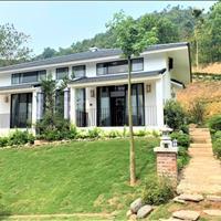 Đầu tư bất động sản nghỉ dưỡng đảm bảo không thể bỏ lỡ tại ngoại ô Hà Nội