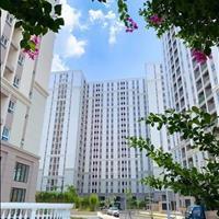 Cho thuê căn hộ quận Bình Tân - Thành phố Hồ Chí Minh giá 9 triệu