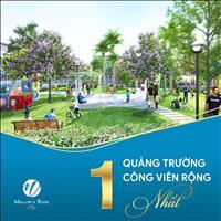 Bán đất nền dự án quận Điện Bàn - Quảng Nam giá 1.35 tỷ