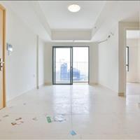 Cho thuê 9 View Apartment, 3 phòng ngủ - 2 vệ sinh, nội thất cơ bản - Giá 9 triệu/tháng