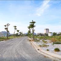 Đất nền đường 5,5m, liền kề 3m, ngay khu Biệt Thự One River với mức giá 2,7 tỷ