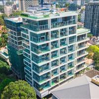 Penthouse Duplex Serenity Sky Villas 508m2 trung tâm Quận 3
