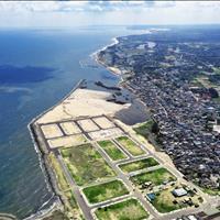 Bán đất nền dự án thị xã La Gi - Bình Thuận giá 2 tỷ