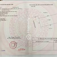 Bán đất quận Hải An - Hải Phòng giá 24 triệu/m2
