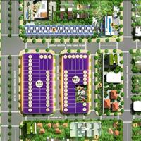 Bán đất chợ Thuận An, Thanh Khê, trung tâm Đà Nẵng 90m2, 5,5m, chỉ thanh toán 30% nhận đất